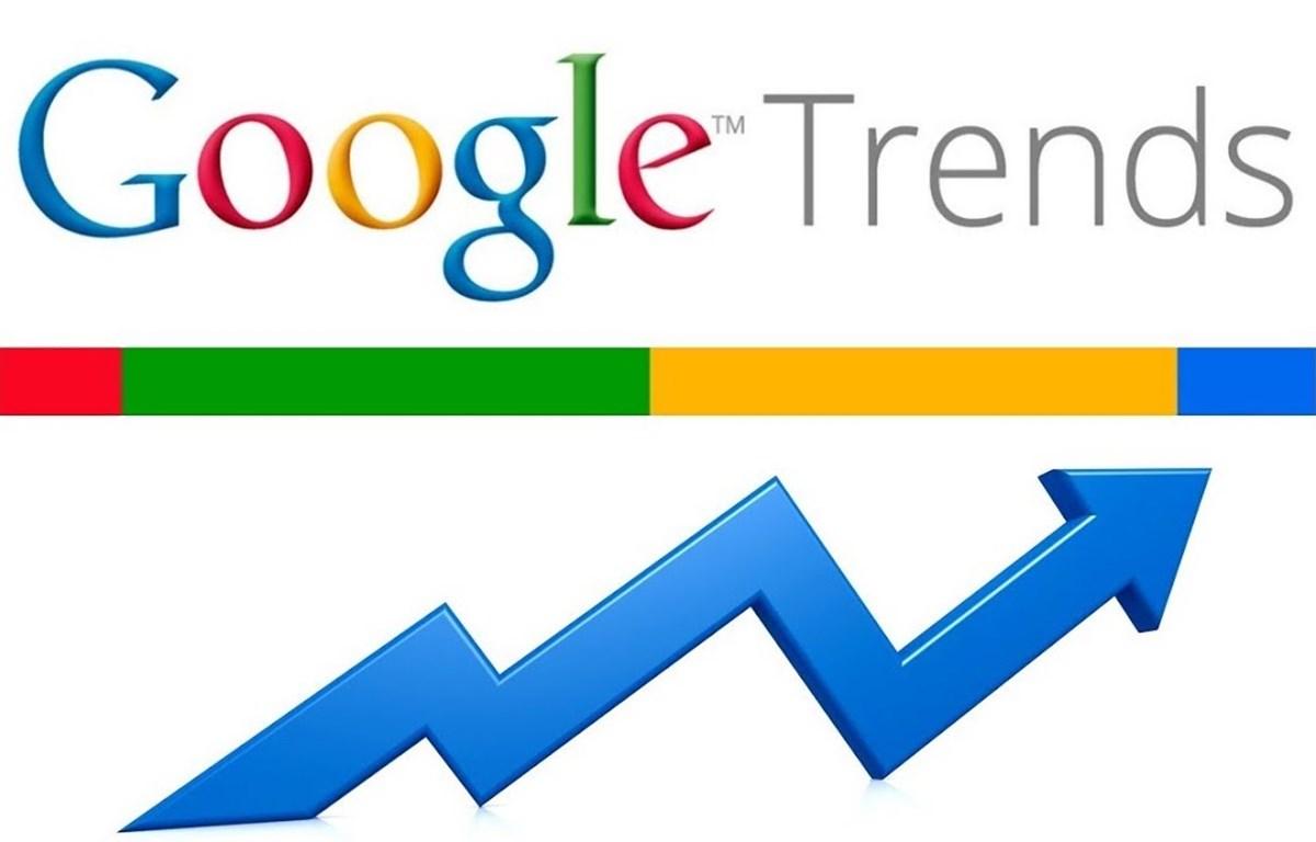 Thế giới tìm kiếm gì trên trang dịch vụ Google trong năm 2019?