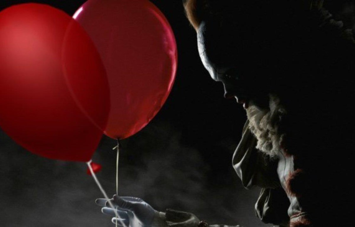 """""""IT: Chapter 2"""" hứa hẹn sẽ làm các khán giả sợ hãi một lần nữa. (Nguồn: Comic Book)"""