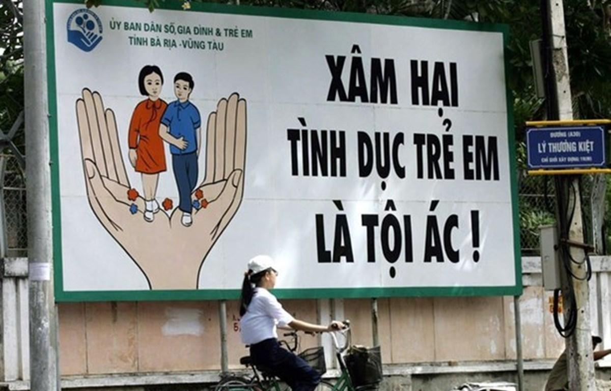 Ảnh minh họa. (Nguồn: AFP/TTXVN)