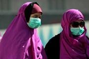 Saudi Arabia thêm 6 ca nhiễm MERS, Hàn bắt đầu kiểm soát dịch