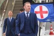 """Tuyển Anh """"đổ bộ"""" xuống Pháp chinh phục ngôi vương EURO 2016"""