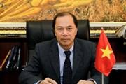 Thứ trưởng Ngoại giao trả lời về kết quả Hội nghị ASEAN 30
