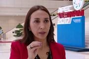 APEC 2017: Chile hy vọng về cam kết tự do thương mại và hội nhập
