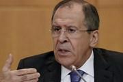 Nga lo ngại Mỹ lợi dụng cơ chế đối thoại C5+1 tại Trung Á