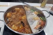 """Nhà hàng lẩu Trung Quốc đóng cửa sau khi """"vỡ trận"""" khuyến mại"""
