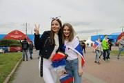 Ký sự World Cup: Người Nga đã thay đổi quan điểm thế nào về bóng đá