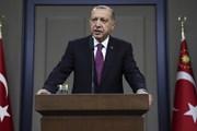 Tổng thống Thổ Nhĩ Kỳ Erdogan bày tỏ mong muốn gia nhập BRICS