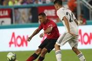 Link xem trực tiếp trận Manchester United vs Real Madrid