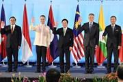 Hội nghị AMM 51: ASEAN hoan nghênh Ấn Độ đẩy mạnh Hướng Đông