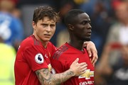 Kết quả bóng đá: Man City thắng hủy diệt, M.U thua bạc nhược