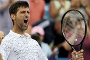 Hạ gục Federer, Djokovic lần đầu tiên vô địch Cincinnati Masters