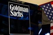 Ngân hàng đầu tư Mỹ Goldman Sachs bán trụ sở mới ở châu Âu