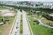[Video] Thành phố Hồ Chí Minh có thể làm nhà 200 triệu đồng
