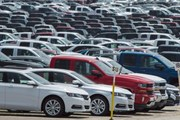 Canada cảnh báo thuế nhập khẩu của Mỹ tàn phá ngành chế tạo ôtô