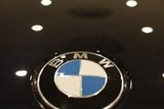 BMW có kế hoạch thu hồi 140.000 xe 3-series tại Trung Quốc