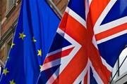 Thủ tướng Anh tin tưởng đạt được thỏa thuận với Liên minh châu Âu