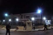 Hy Lạp: Tấn công gây rối tại Đại sứ quán Iran ở thủ đô Athens