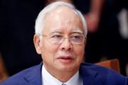 Cựu Thủ tướng Malaysia Najib Razak bị bắt giữ với cáo buộc mới