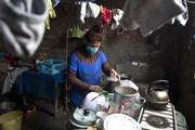 WB: Số người nghèo cùng cực trên thế giới xuống mức thấp nhất