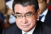 Nhật Bản tìm hiểu ý định thực sự của Nga về ký hiệp ước hòa bình