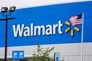 """'Đại gia"""" bán lẻ Mỹ Walmart lo ngại những hệ lụy từ việc áp thuế"""