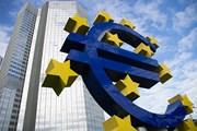 Căng thẳng thương mại đe dọa tăng trưởng kinh tế Eurozone