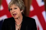 Công đảng Anh không loại trừ khả năng trưng cầu dân ý lần 2 về Brexit