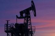 Unipec: Nhu cầu tiêu thụ dầu mỏ toàn cầu sẽ đạt đỉnh vào năm 2035