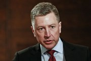 Mỹ: Không thể buộc Nga thay đổi lập trường đối với Ukraine