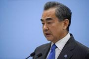 Bắc Kinh cảnh báo đối đầu thương mại khiến Mỹ-Trung đều thiệt hại
