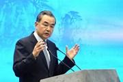 Mỹ-Trung có thể cạnh tranh, nhưng tránh tâm lý chiến tranh lạnh
