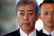 Thủ tướng Nhật Bản công bố cải tổ nội các và ban lãnh đạo đảng LDP