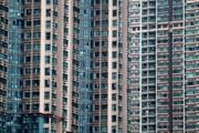 Hong Kong ưu tiên vấn đề nhà ở trong chính sách phát triển