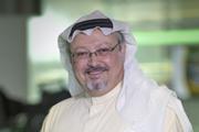 'Cáo buộc Riyadh chỉ thị giết hại nhà báo Khashoggi là vô căn cứ'