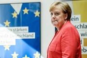 Thủ tướng Đức cam kết lấy lại lòng tin của cử tri sau khi CSU thất bại
