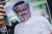 Ông Trump: Quốc vương Saudi Arabia không hề biết về nhà báo mất tích