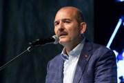 Thổ Nhĩ Kỳ cách chức hàng trăm quan chức địa phương cấp cao