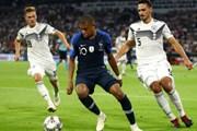 Lịch truyền hình trực tiếp Nations League: Đức quyết đấu Pháp