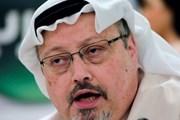 Sỹ quan cấp cao Saudi Arabia giám sát vụ thẩm vấn nhà báo Khashoggi