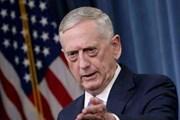 Mỹ-Hàn Quốc hợp tác đẩy nhanh chuyển giao Quyền Chỉ huy tác chiến