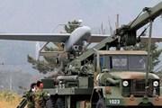 Hàn-Mỹ không thể khắc phục bất đồng về chia sẻ chi phí quốc phòng