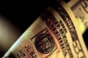 Tổng thống Putin: Nga đang tiến tới việc phi USD hóa nền kinh tế