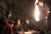 """""""Monstrum"""" kết hợp hai đề tài ăn khách nhất điện ảnh Hàn Quốc"""