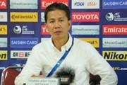 U19 Việt Nam quyết tâm đánh bại U19 Australia và U19 Hàn Quốc