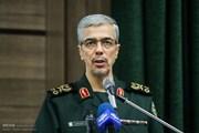 Iran kêu gọi Pakistan hỗ trợ giải cứu các lính biên phòng bị bắt cóc