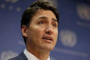 Canada có khả năng hủy thỏa thuận quốc phòng với Saudi Arabia