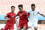 Link xem trực tiếp trận U19 Việt Nam 'sinh tử' U19 Australia