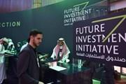 Ảm đạm hội nghị đầu tư ở Saudi Arabia sau vụ nhà báo bị giết