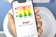Bồn cầu thông minh theo dõi sức khỏe định kỳ của người sử dụng