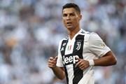 Lịch thi đấu, trực tiếp loạt trận Champions League rạng sáng 24/10